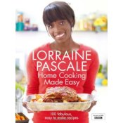 home-cooking-made-easy-lorraine-pascale